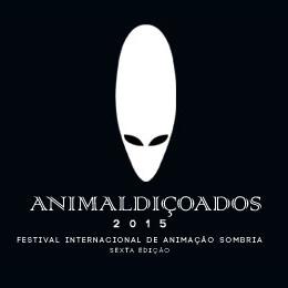 [03 a 12.09] <br>Animaldi�oados 2015, em cartaz em: Centro Cultural Justi�a Federal (CCJF)