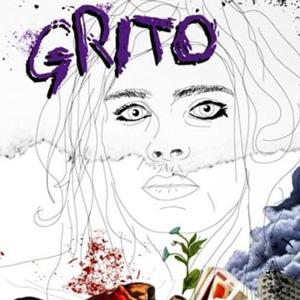 [10 a 26.10.14] <br>GRITO, em cartaz em: Teatro C�ndido Mendes