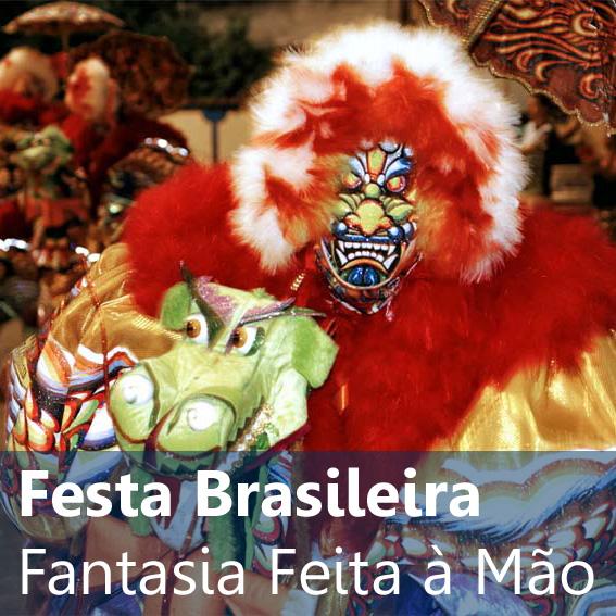 rioecultura : EXPO Festa Brasileira: Fantasia Feita à Mão : CRAB – Centro SEBRAE de Referência do Artesanato Brasileiro