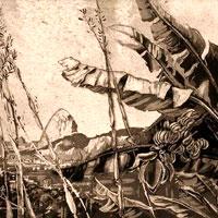 rioecultura : EXPO Carlos Oswald � O resgate de um mestre : CAIXA Cultural Rio <br>[Unidade Almirante Barroso]