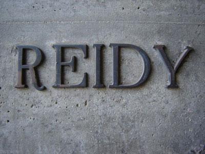 rioecultura : EXPO Reidy : Centro de Arquitetura e Urbanismo