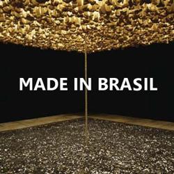 rioecultura : EXPO MADE IN BRASIL : Casa Daros [Daros-Latinoamerica]
