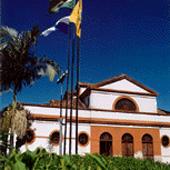 rioecultura : EXPO Labirinto e Ascenssão : Casa França-Brasil