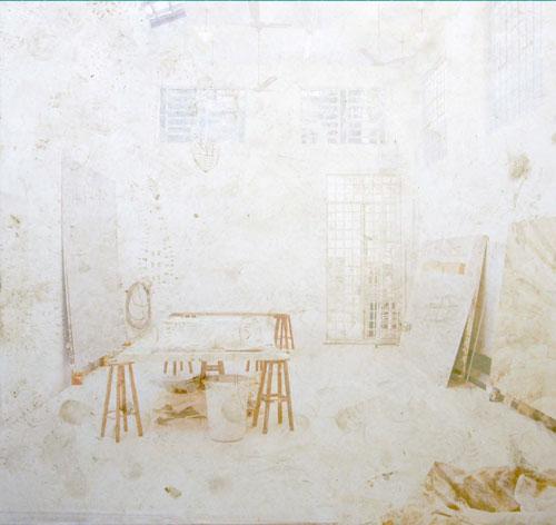 rioecultura : EXPO 2892 [Daniel Senise]