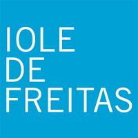 rioecultura : EXPO Iole de Freitas : Casa França-Brasil