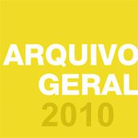 rioecultura : EXPO Arquivo Geral [coletiva] : Centro Municipal de Arte Hélio Oiticica