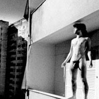 rioecultura : EXPO Pornogramas: 1980-1982 [Eduardo Kac] : Laura Marsiaj Arte Contemporânea