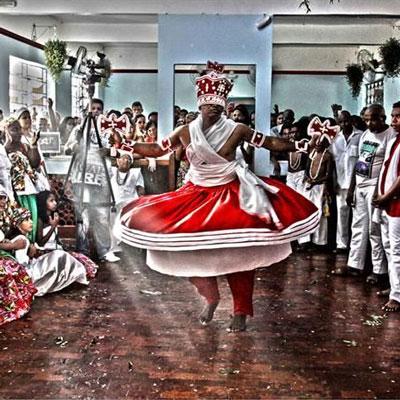 Abre dia 21 de julho de 2016 a exposição Liberdade. Local: Museu da Justi�a do Estado do Rio de Janeiro