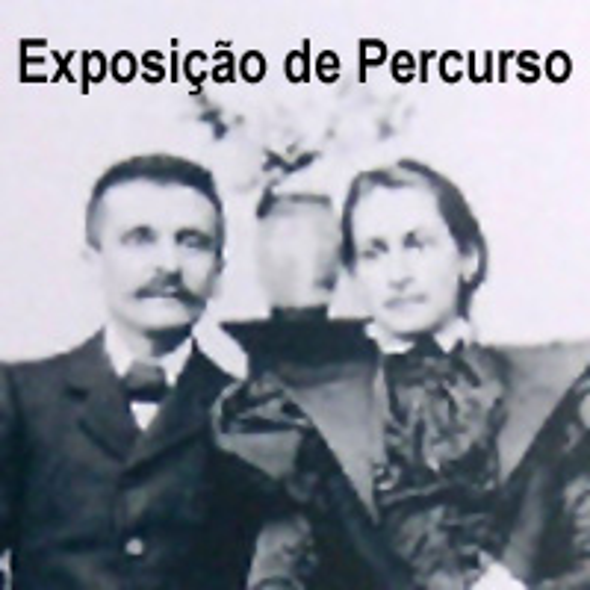 rioecultura : EXPO Exposição de Percurso : Museu Casa de Benjamin Constant