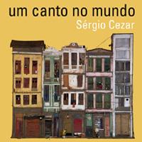 rioecultura : EXPO Um canto no mundo [Sergio Cezar] : Sala do Artista Popular - Centro Nacional de Folclore e Cultura Popular (CNFCP)