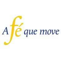 rioecultura : EXPO A Fé que move : Museu do Folclore Edison Carneiro - Centro Nacional de Folclore e Cultura Popular (CNFCP)