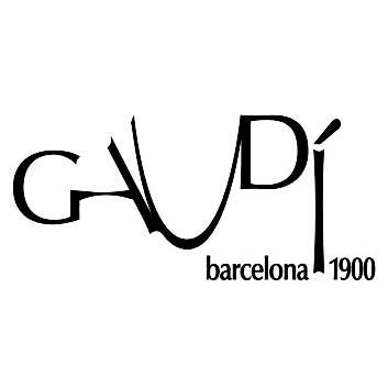 rioecultura : EXPO Gaudí: Barcelona, 1900 : Museu de Arte Moderna do Rio de Janeiro (MAM RJ)