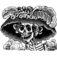 rioecultura : EXPO La muerte ilustrada : Museu Histórico Nacional (MHN)