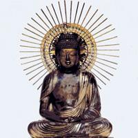 rioecultura : EXPO A Sedução do Oriente: A arte asiática na coleção do MHN : Museu Histórico Nacional (MHN)