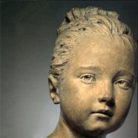 rioecultura : EXPO Tesouros do Louvre – Esculturas de Houdon : Museu Histórico Nacional (MHN)